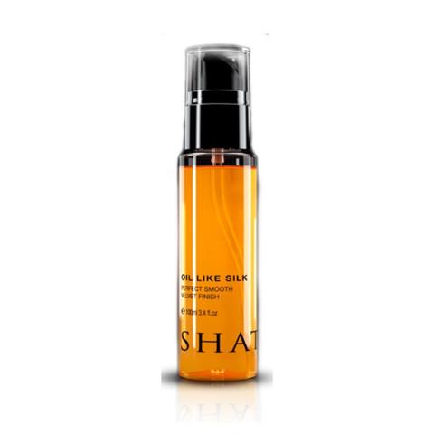 Shatush Oil Like Silk 100ml