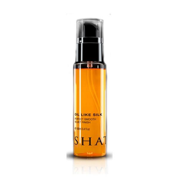 Shatush Oil Like Silk 100ml -