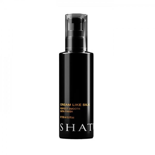 Shatush Cream Like Silk 150ml -