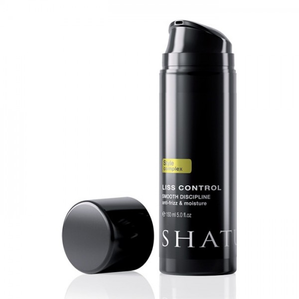 Shatush Liss Control 150ml -