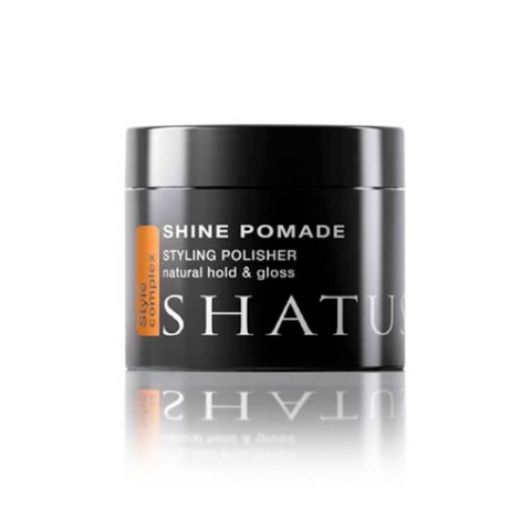 Shatush Shine Pomade 50ml -