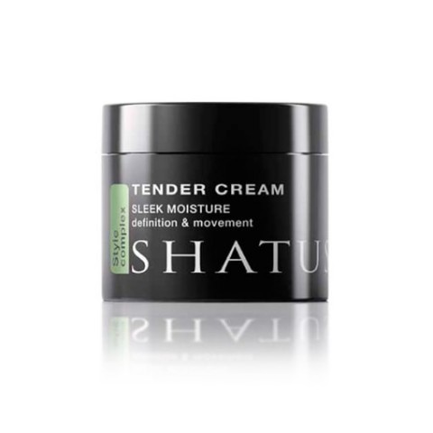 Shatush Tender Cream 50ml