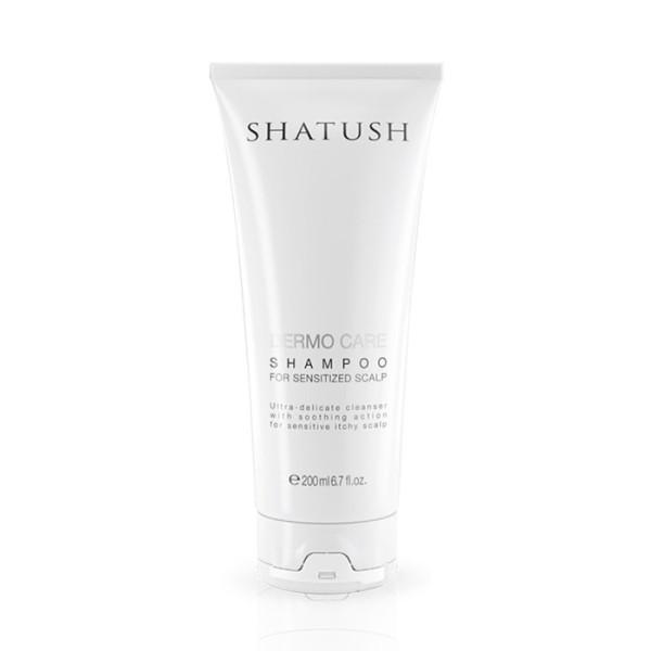 Shatush Dermo Care Shampoo 200ml -