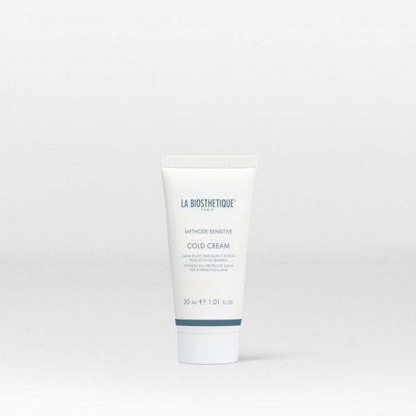 La Biosthetique Cold Cream 30ml -