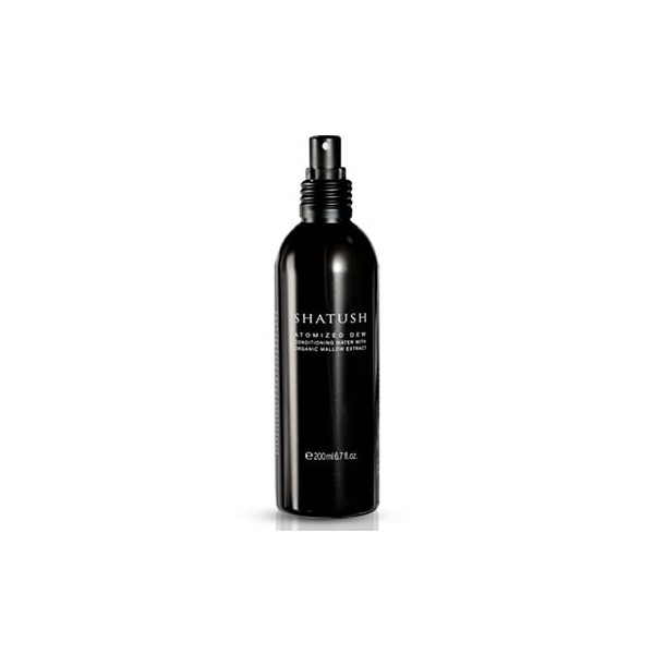 Shatush Atomized Dew 200ml -