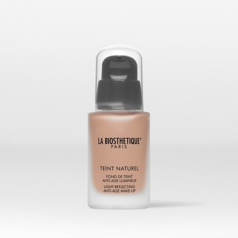 La Biosthetique Teint Naturel 02 Sand 30ml -