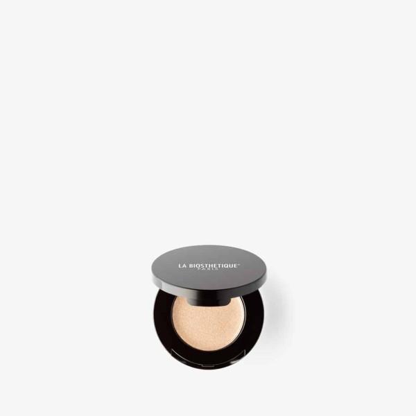La Biosthetique Glamour Kit Gold -