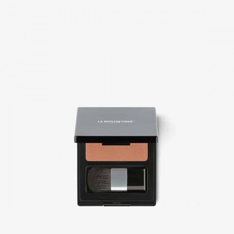 La Biosthetique Tender Blush Gentle Peach
