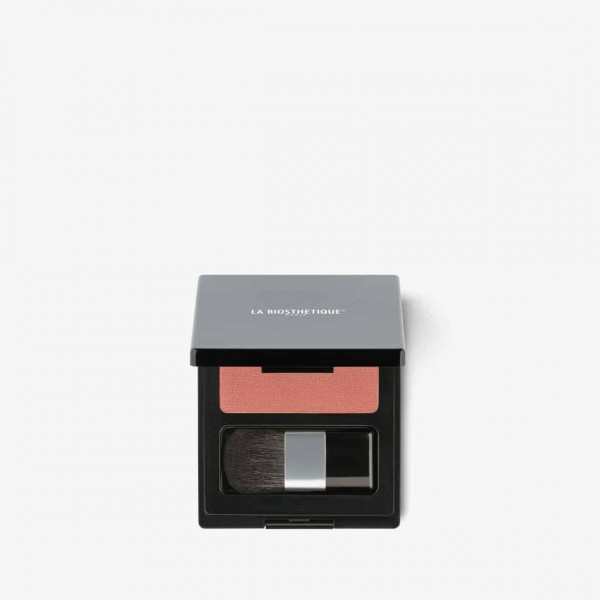 La Biosthetique Tender Blush Mystic Red -