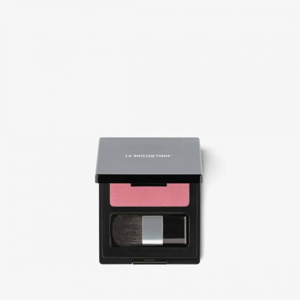 La Biosthetique Tender Blush Passion Rose -