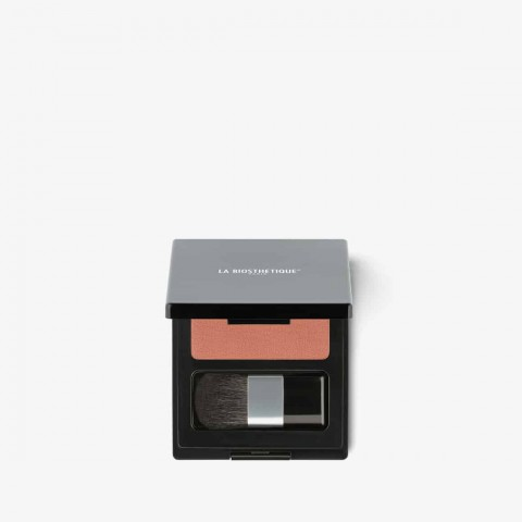 La Biosthetique Tender Blush Soft Orange -