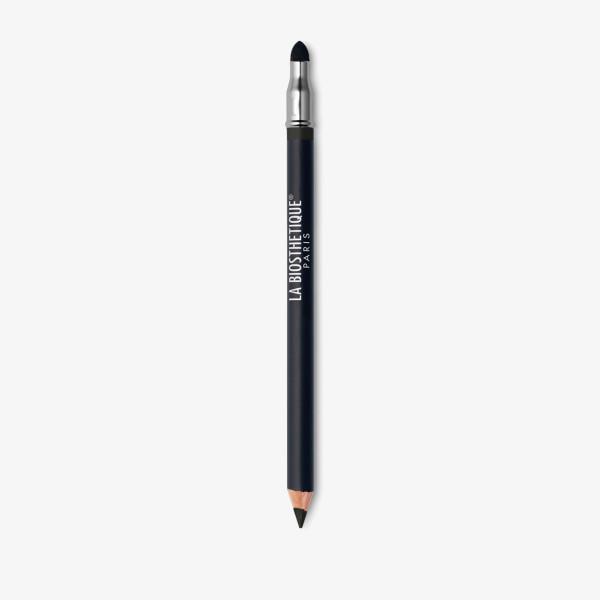 La Biosthetique Pencil For Eyes Khol Silk -