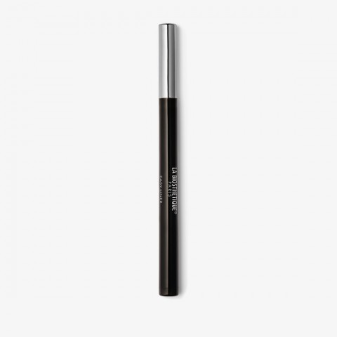 La Biosthetique Easy Liner Black -