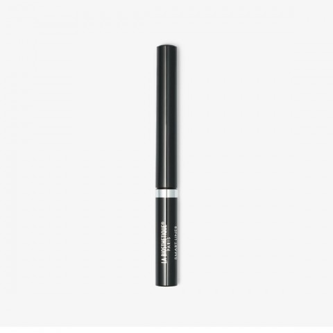 La Biosthetique Smart Liner Just Black -