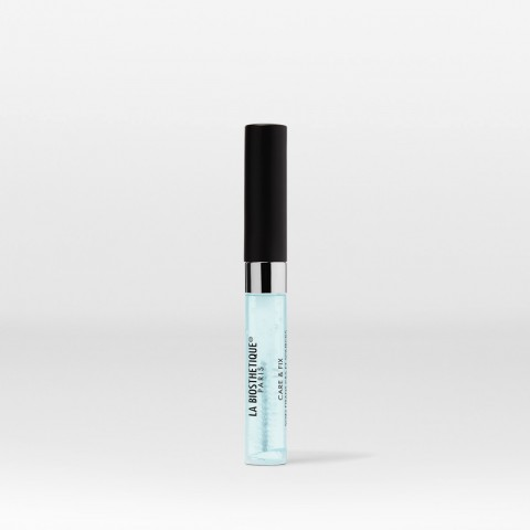 La Biosthetique Care & Fix Lash Conditioner