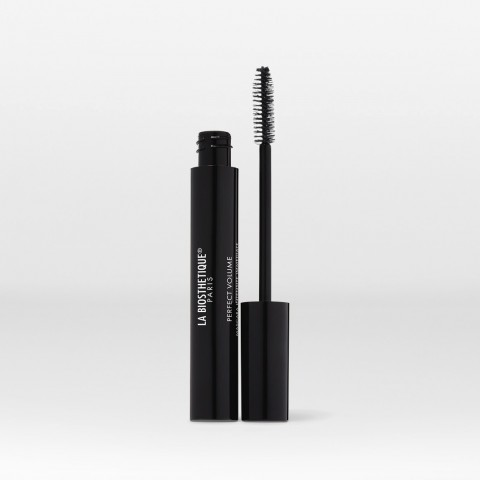 La Biosthetique Perfect Volume Black