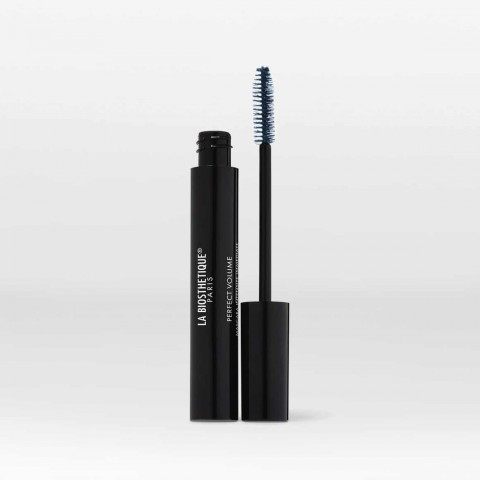 La Biosthetique Perfect Volume Blue -