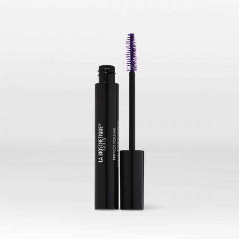 La Biosthetique Perfect Volume Dark Plum -