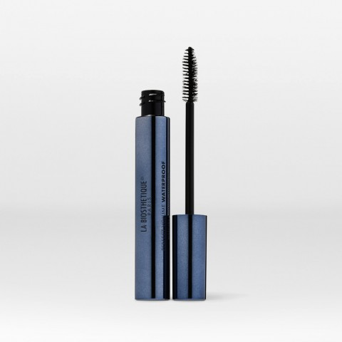 La Biosthetique Perfect Volume Waterproof -