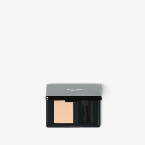 La Biosthetique Magic Shadow 28 Ivory -