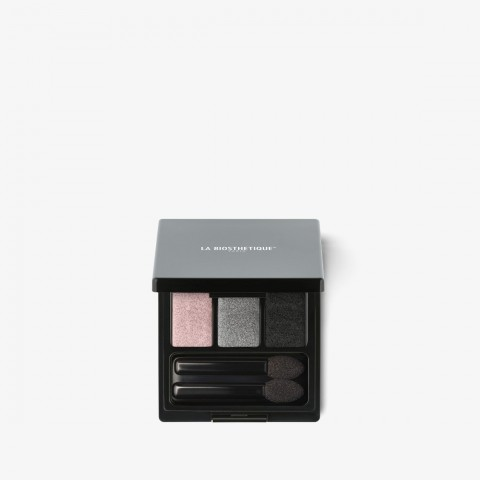 La Biosthetique Magic Shadow Trio Smoky Rocks -