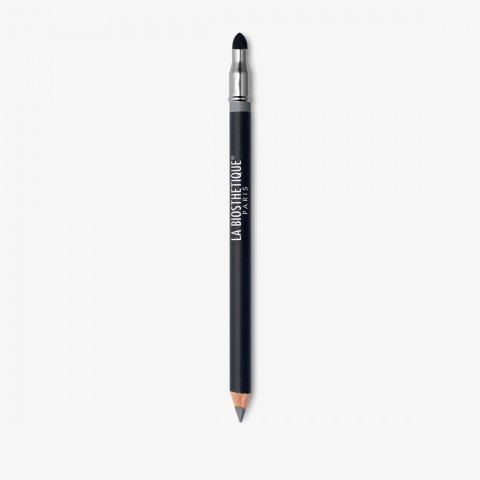 La Biosthetique Pencil For Eyes Graphite Silk -