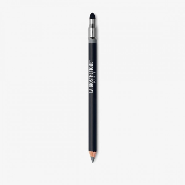 La Biosthetique Pencil For Eyes Graphite Silk -
