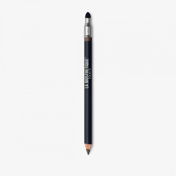 La Biosthetique Pencil For Eyes Mocha Silk -