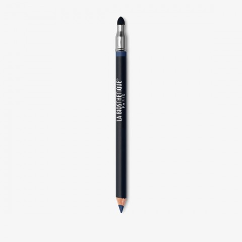 La Biosthetique Pencil For Eyes Midnight Silk