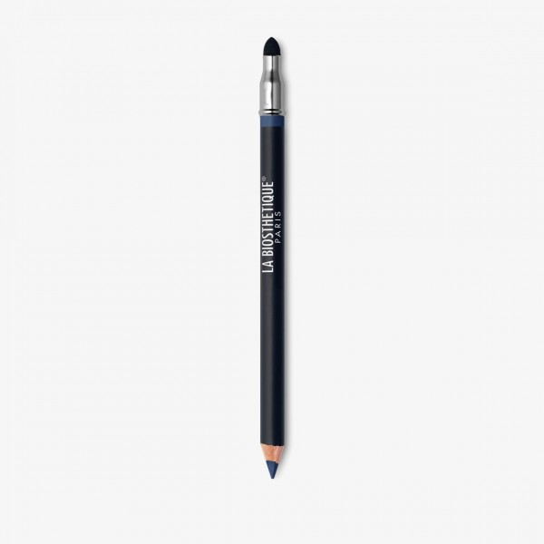 La Biosthetique Pencil For Eyes Midnight Silk -