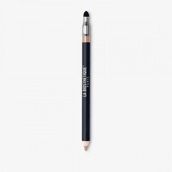 La Biosthetique Eye Performer True Marble -