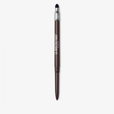 La Biosthetique Automatic Pencil for Eyes K13 Espresso -