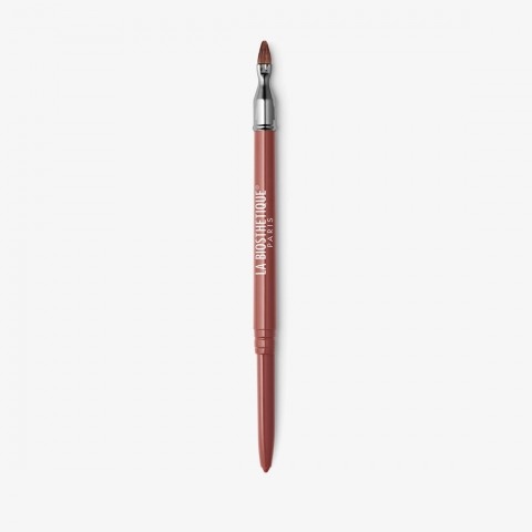 La Biosthetique Automatic Pencil for Lips LL21 Natural Beige -