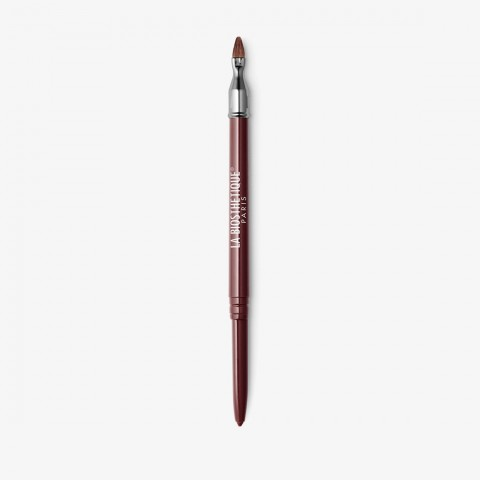 La Biosthetique Automatic Pencil for Lips LL22 Bordeaux -