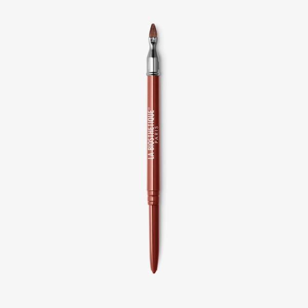 La Biosthetique Automatic Pencil for Lips LL23 Terracotta -