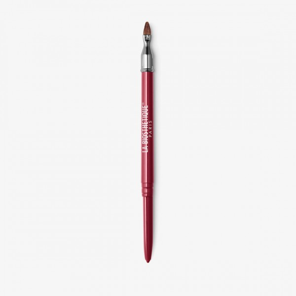 La Biosthetique Automatic Pencil for Lips LL29 Raspberry -