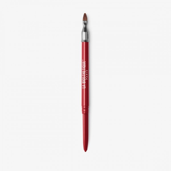 La Biosthetique Automatic Pencil for Lips LL30 Red -