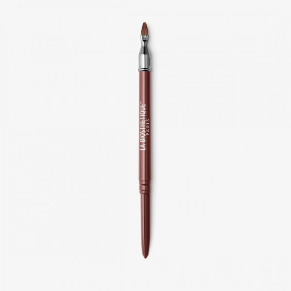 La Biosthetique Automatic Pencil for Lips LL32 Rosewood -