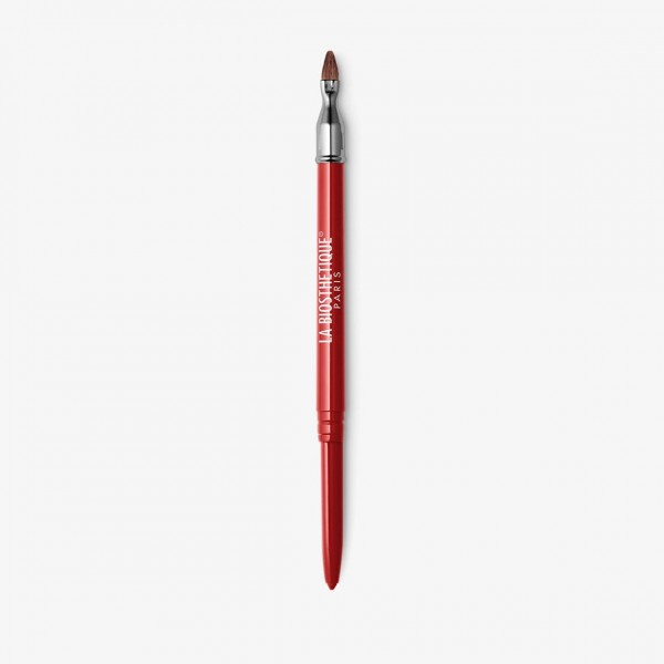La Biosthetique Automatic Pencil for Lips LL35 Poppy Orange -