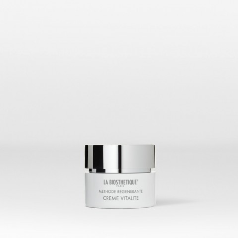 La Biosthetique Creme Vitalite 50ml