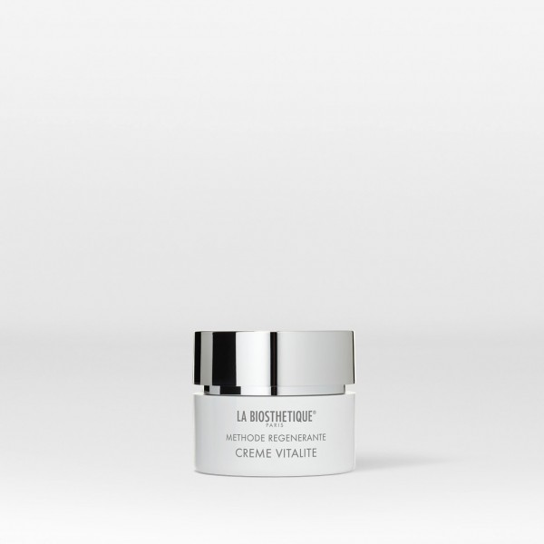 La Biosthetique Creme Vitalite 50ml -