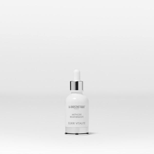 La Biosthetique Elixir Vitalite 30ml -