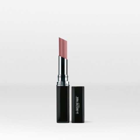 La Biosthetique True Color Lipstick Amaretto