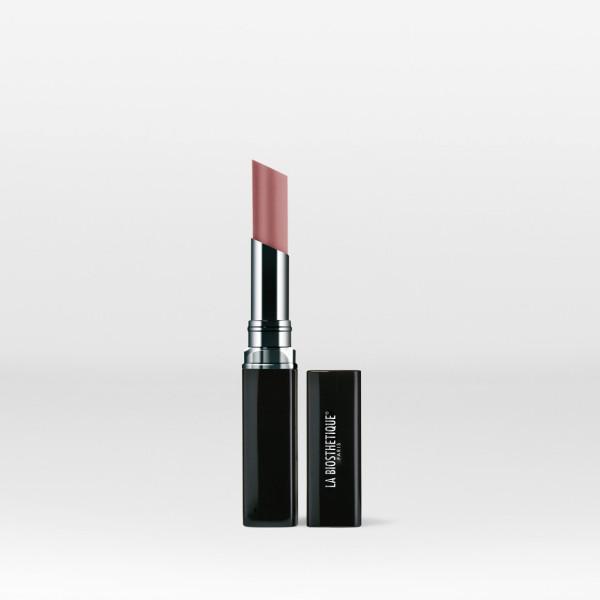 La Biosthetique True Color Lipstick Amaretto -
