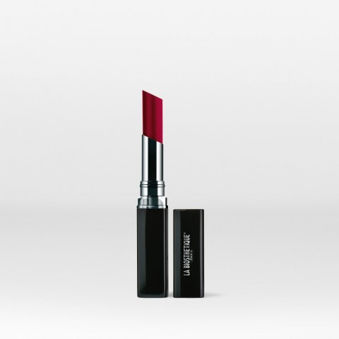 La Biosthetique True Color Lipstick Cherry -