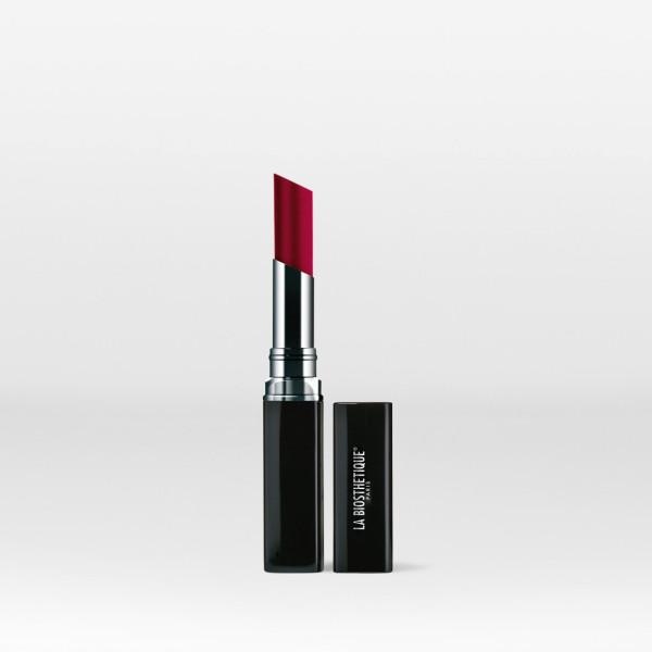 La Biosthetique True Color Lipstick Cherry -