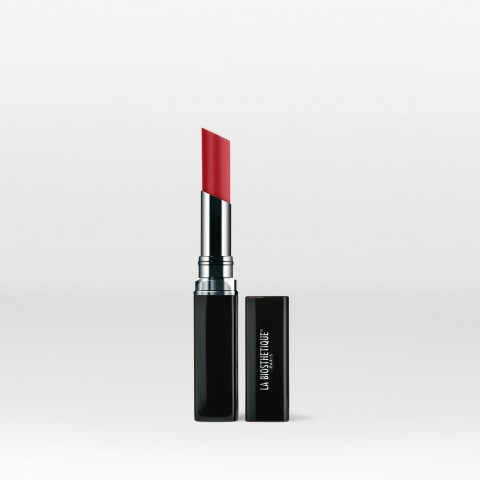 La Biosthetique True Color Lipstick Red