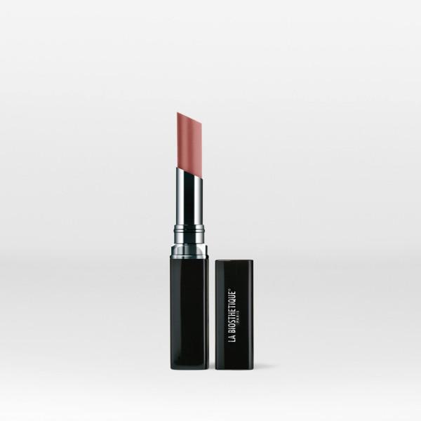 La Biosthetique True Color Lipstick Soft Rose -