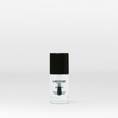 La Biosthetique Brilliant Nail Finish