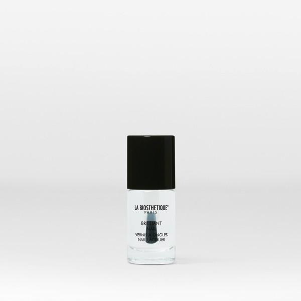 La Biosthetique Brilliant Nail Finish -